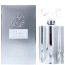 Oscar de la Renta - Oscar White Gold Eau de Parfum 200ml Spray For Her - EDP NEW
