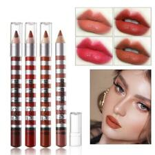 Lipstick Lips Liner Pencil *CHOOSE YOUR SHADE* Make up  Lipstick