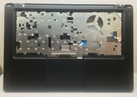 Genuine OEM Dell Latitude E5480 5490 Laptop Palmrest Touchpad A174SB A174S8 RFB