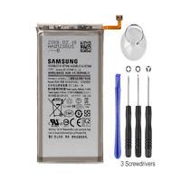 New Original OEM EB-BG975ABU Battery For Samsung Galaxy S10 Plus SM-G9750 G975F