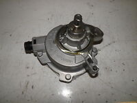 FORD FIESTA ST 1.6 TURBO 16V AIR VACUUM PUMP (JTJA) BM5G2A451EC