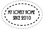mylovelyhomeshop°de