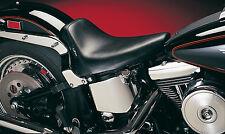 LePera Bare Bones Solo For 2000-07 Harley-Davidson Softail FXST FLST LX-007