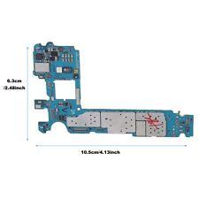 SCHEDA MADRE MOTHERBOARD MAINBOARD PER SAMSUNG GALAXY S7 EDGE G935F SM-G935F 32G