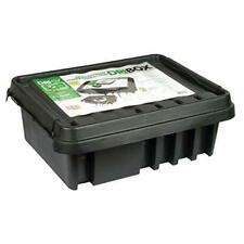 Dri-Box DRiBOX FL-1859-330 IP55 Large Weatherproof Box- Black