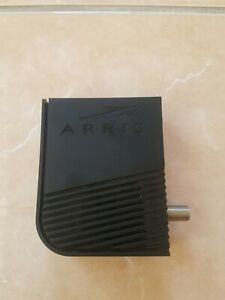 Arris MEB1100 MoCa to Ethernet Adapter Frontier Fios