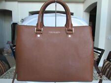 Michael Kors Savannah satchel Large