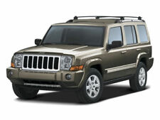 Jeep Commander Cars