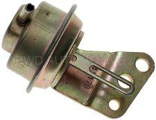 BWD VC505 Carburetor Choke Pull Off - Choke Pull-Off