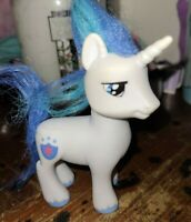 "My Little Pony FIM Pony Wedding 4"" Brushable Prince Shining Armor"