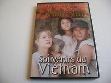 Danielle Steel - Souvenirs du Vietnam - DVD / Langue: Francais