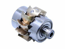 Rotor turbina dental made in EU para Bien Air Prestilina. Handpiece cartridge.