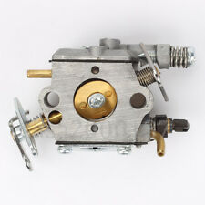 Carburetor Carb Fits Poulan Sears Craftsman Chainsaw Walbro WT-89 891 SAW
