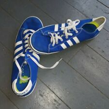 adidas Reebok The Pump Athletic Shoes
