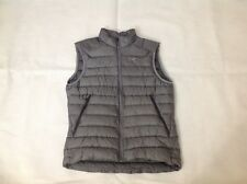 ARC'TERYX  Men's  Cerium LT Vest  Color Smoke Gray Size Small NWOT