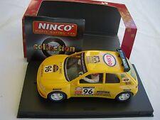 NINCO 50128 PEUGEOT 306 RACC COSTA BRAVA 1996