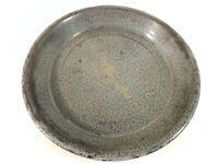 Vintage Graniteware Enamelware  Pie Pan - LOT 2  - FREE SHIPPING
