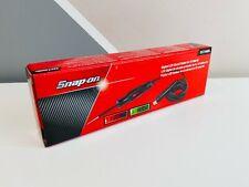 *NEW* Snap On 12 V DC Digital LCD Display Black Circuit Tester EECT400BL