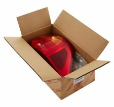 LEXUS OEM FACTORY PASSENGER REAR OUTER TAIL LAMP LENS 2006-2008 IS250 IS350