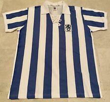 Original TSV 1860 München Traditionstrikot Trikot Fußballtrikot