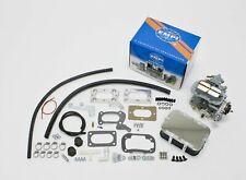 EMPI 32/36E Carb Kit Electric Choke Fits Mitsubishi Chrysler Dodge 2.0/2.6L