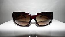 Chopard sch013s Designer gafas de sol Sunglasses Goggle lunettes de soleil New