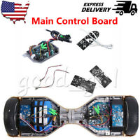 New Design Balancing Hoverboard Motherboard Main Control Board Universal Part BP