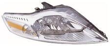 FORD MONDEO MA MB HEAD LIGHT LAMP  HEADLIGHT RIGHT HAND RHS 2007 - 2010
