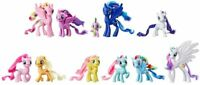My Little Pony and Friends Collection 11 Figures pack new in retail box