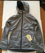 Burton Berkley XS True Black Heather Jacket