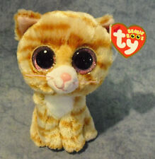 w-f-l Ty Beanie Boos Free Large Selection Dog Cat Stuffed Toy Glubschi