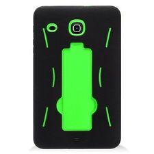 Accesorios verde Para Samsung Galaxy Tab para tablets e eBooks Samsung