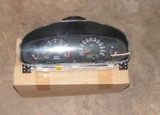 Rover 45 Speedometer Instrument Pack In KM/H Part Number YAC000340PMP Genuine
