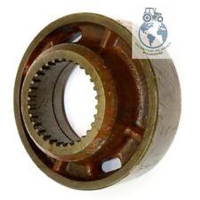 MTS Belarus Zapfwellengetriebe Trommel Zapfenwelle 46mm Kat nr 70-4202033