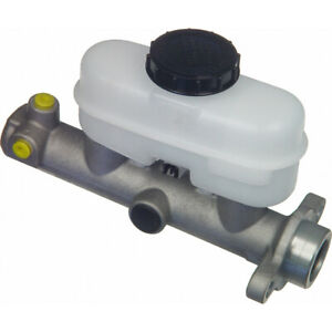 Brake Master Cylinder Wagner MC139954