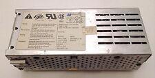 APPLE MACINTOSH MAC II Si 699-0567 PSU REFURBISH REPARATION ALIMENTATION FORFAIT