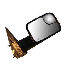 Door Mirror-Laramie CIPA-USA 46503 fits 02-06 Dodge Ram 1500