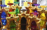 Bond No.9 Dubai Collection 100% Authentic 2 ml / 0.06 oz Vial spray Mini Size