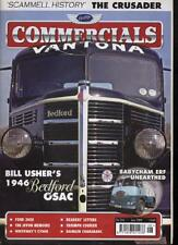 HERITAGE COMMERCIALS MAGAZINE - June 2009