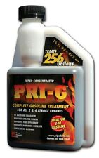 New PRI-G Fuel Stabilizer 16 Oz Bottle Gasoline Treatmt