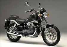 77 CATALOGO RICAMBI ORIGINALI MOTO GUZZI NEVADA BASE/CLUB 750 2002-2003-FILE PDF