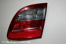 2008 MERCEDES W211 E CLASS / REAR R-SIDE INNER LIGHT A2118203064
