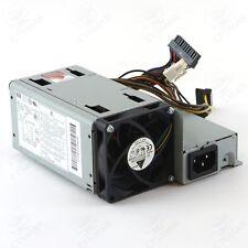 HP Compaq 200W POWER SUPPLY API3PCB4 352395-001 351455-001 for DC7100 USFF