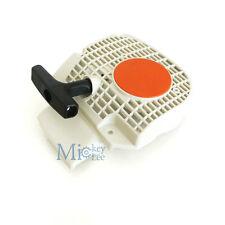 Recoil Pull Start Starter Fits STIHL 021 023 025 MS230 MS210 #11230801802