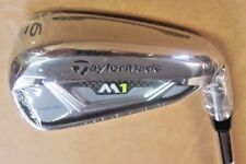 TaylorMade 2017 M1 6 Iron XP95 S-300 Steel S-Flex - Free Ship Lower 48