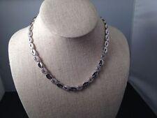 Collar Beauty Fine Diamond Necklaces & Pendants