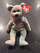 Ty Beanie Baby - Celebrate the Bear