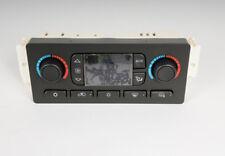 ACDelco 15-73566 Selector Or Push Button
