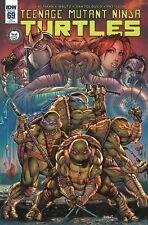 TMNT Teenage Mutant Ninja Turtles #69 Excelsior Collectibles Kotkin Exclusive