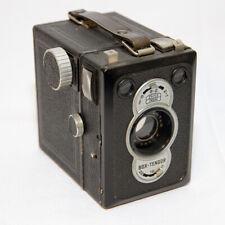 Zeiss Ikon Box-Tengor Kamera (2 Stück)